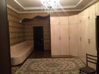 6-комнатный дом, 360 м², 10 сот.