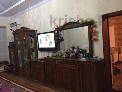 6-комнатный дом, 360 м², 10 сот., Сарыкамыс-2 за 55 млн 〒 в Атырау — фото 10