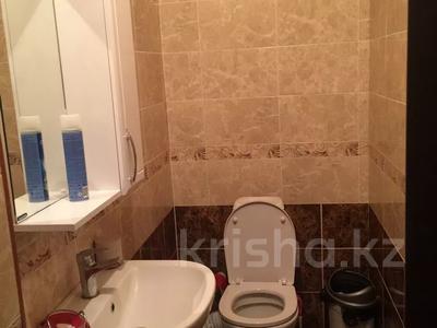 6-комнатный дом, 360 м², 10 сот., Сарыкамыс-2 за 55 млн 〒 в Атырау — фото 12