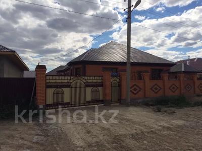6-комнатный дом, 360 м², 10 сот., Сарыкамыс-2 за 55 млн 〒 в Атырау — фото 16