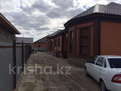 6-комнатный дом, 360 м², 10 сот., Сарыкамыс-2 за 55 млн 〒 в Атырау — фото 2