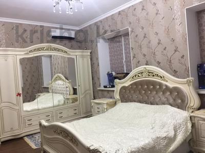 6-комнатный дом, 360 м², 10 сот., Сарыкамыс-2 за 55 млн 〒 в Атырау — фото 4