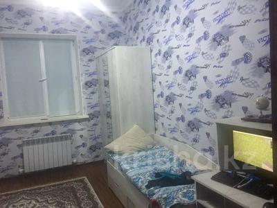 6-комнатный дом, 360 м², 10 сот., Сарыкамыс-2 за 55 млн 〒 в Атырау — фото 5