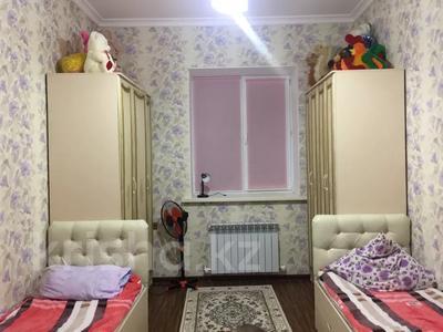 6-комнатный дом, 360 м², 10 сот., Сарыкамыс-2 за 55 млн 〒 в Атырау — фото 6