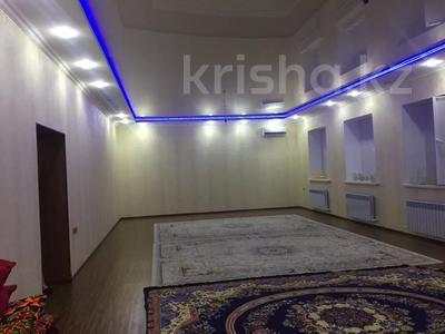 6-комнатный дом, 360 м², 10 сот., Сарыкамыс-2 за 55 млн 〒 в Атырау — фото 8