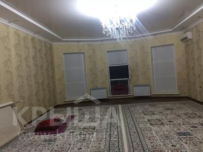 6-комнатный дом, 360 м², 10 сот., Сарыкамыс-2 за 55 млн 〒 в Атырау — фото 9