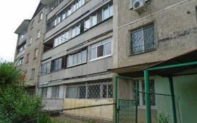 2-комнатная квартира, 56 м², 1/5 этаж, Карасай, Жангозина 15 за 10 млн 〒 в Алматинской обл., Карасай