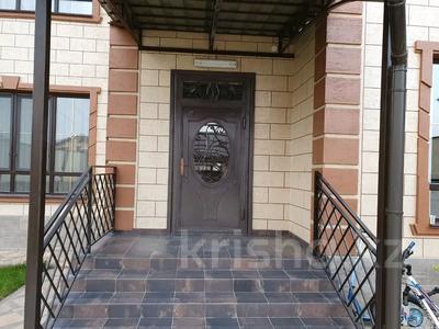 6-комнатный дом, 300 м², 10 сот., 194 квартал 1251 за 110 млн 〒 в Шымкенте, Каратауский р-н — фото 5
