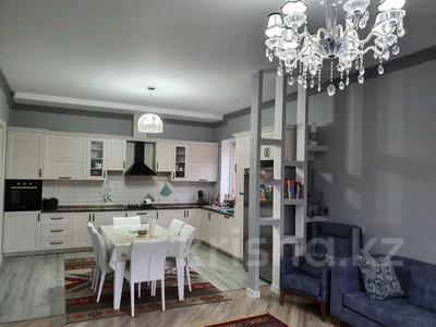 6-комнатный дом, 300 м², 10 сот., 194 квартал 1251 за 110 млн 〒 в Шымкенте, Каратауский р-н — фото 8