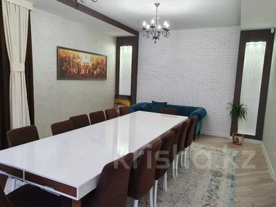 6-комнатный дом, 300 м², 10 сот., 194 квартал 1251 за 110 млн 〒 в Шымкенте, Каратауский р-н — фото 10