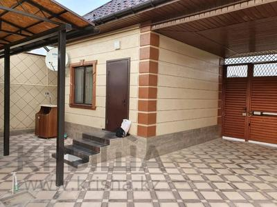 6-комнатный дом, 300 м², 10 сот., 194 квартал 1251 за 110 млн 〒 в Шымкенте, Каратауский р-н — фото 11