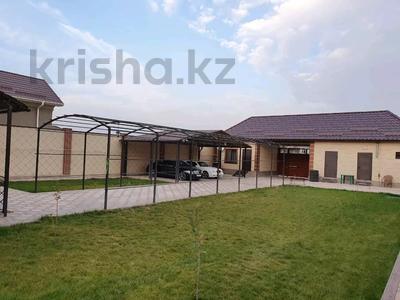6-комнатный дом, 300 м², 10 сот., 194 квартал 1251 за 110 млн 〒 в Шымкенте, Каратауский р-н — фото 13