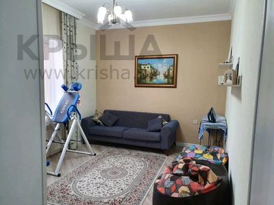 6-комнатный дом, 300 м², 10 сот., 194 квартал 1251 за 110 млн 〒 в Шымкенте, Каратауский р-н — фото 14