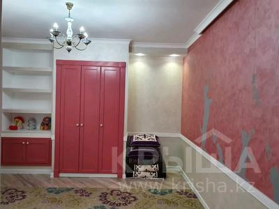 6-комнатный дом, 300 м², 10 сот., 194 квартал 1251 за 110 млн 〒 в Шымкенте, Каратауский р-н — фото 15