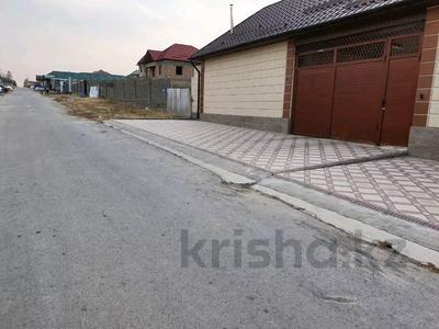 6-комнатный дом, 300 м², 10 сот., 194 квартал 1251 за 110 млн 〒 в Шымкенте, Каратауский р-н — фото 16