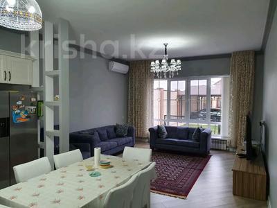 6-комнатный дом, 300 м², 10 сот., 194 квартал 1251 за 110 млн 〒 в Шымкенте, Каратауский р-н — фото 18