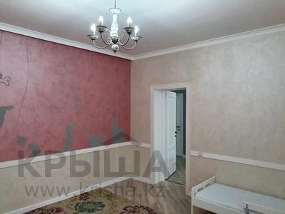 6-комнатный дом, 300 м², 10 сот., 194 квартал 1251 за 110 млн 〒 в Шымкенте, Каратауский р-н — фото 19