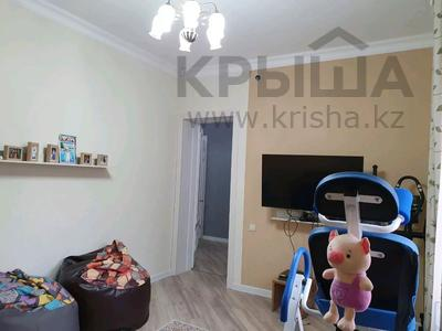 6-комнатный дом, 300 м², 10 сот., 194 квартал 1251 за 110 млн 〒 в Шымкенте, Каратауский р-н — фото 21