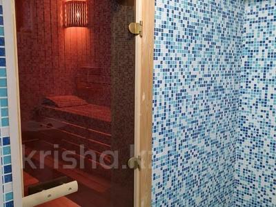 6-комнатный дом, 300 м², 10 сот., 194 квартал 1251 за 110 млн 〒 в Шымкенте, Каратауский р-н — фото 22