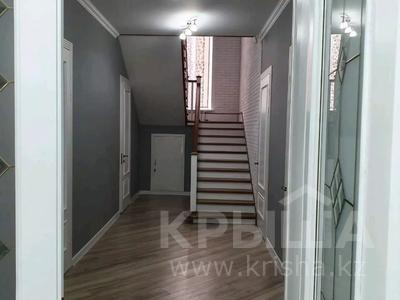 6-комнатный дом, 300 м², 10 сот., 194 квартал 1251 за 110 млн 〒 в Шымкенте, Каратауский р-н — фото 23