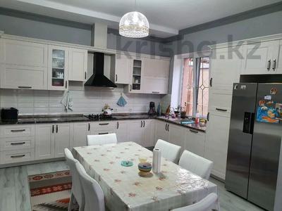 6-комнатный дом, 300 м², 10 сот., 194 квартал 1251 за 110 млн 〒 в Шымкенте, Каратауский р-н — фото 24