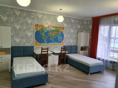 6-комнатный дом, 300 м², 10 сот., 194 квартал 1251 за 110 млн 〒 в Шымкенте, Каратауский р-н — фото 26
