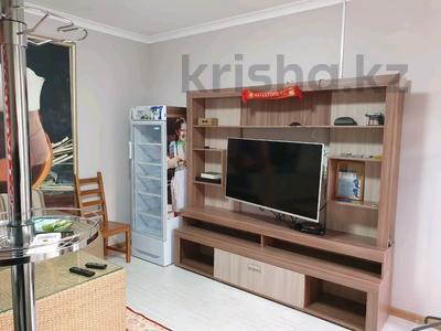 6-комнатный дом, 300 м², 10 сот., 194 квартал 1251 за 110 млн 〒 в Шымкенте, Каратауский р-н — фото 27
