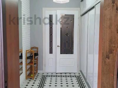 6-комнатный дом, 300 м², 10 сот., 194 квартал 1251 за 110 млн 〒 в Шымкенте, Каратауский р-н — фото 28