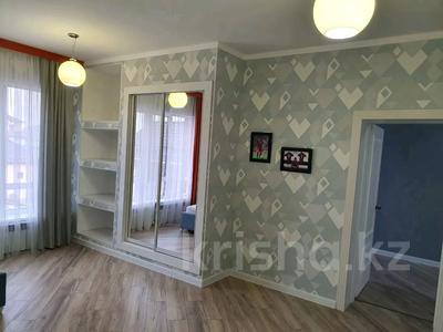 6-комнатный дом, 300 м², 10 сот., 194 квартал 1251 за 110 млн 〒 в Шымкенте, Каратауский р-н — фото 32
