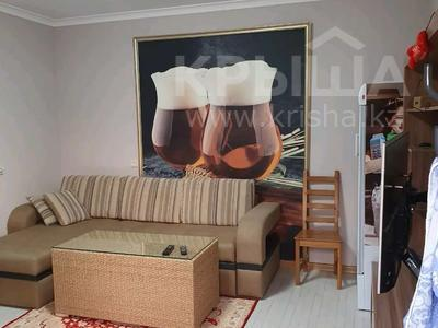 6-комнатный дом, 300 м², 10 сот., 194 квартал 1251 за 110 млн 〒 в Шымкенте, Каратауский р-н — фото 33