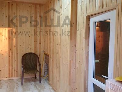 6-комнатный дом, 300 м², 10 сот., 194 квартал 1251 за 110 млн 〒 в Шымкенте, Каратауский р-н — фото 35