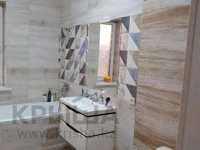 6-комнатный дом, 300 м², 10 сот., 194 квартал 1251 за 110 млн 〒 в Шымкенте, Каратауский р-н — фото 36