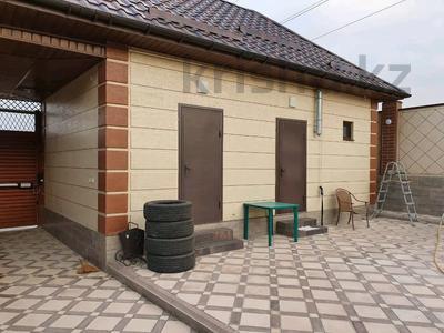 6-комнатный дом, 300 м², 10 сот., 194 квартал 1251 за 110 млн 〒 в Шымкенте, Каратауский р-н — фото 37