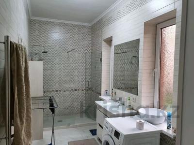 6-комнатный дом, 300 м², 10 сот., 194 квартал 1251 за 110 млн 〒 в Шымкенте, Каратауский р-н — фото 38
