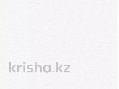 6-комнатный дом, 300 м², 10 сот., 194 квартал 1251 за 110 млн 〒 в Шымкенте, Каратауский р-н — фото 39