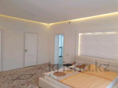 6-комнатный дом, 300 м², 10 сот., 194 квартал 1251 за 110 млн 〒 в Шымкенте, Каратауский р-н — фото 2