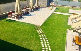 Здание, площадью 300 м², Кунаева 5 за 58 млн 〒 в Талгаре
