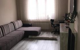 1-комнатная квартира, 41 м², 4/16 этаж, Абишева за 18 млн 〒 в Алматы, Наурызбайский р-н
