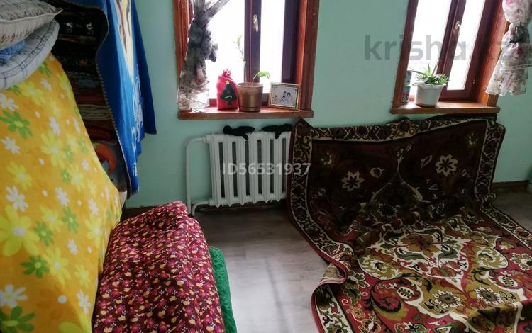 6-комнатный дом, 70 м², 6 сот., 13-й военный городок, 13-й военный городок 14 — Булавина за 21 млн 〒 в Алматы, Турксибский р-н