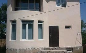 7-комнатный дом, 220 м², 6 сот., Абылай хана 124 а за 25 млн 〒 в Каскелене