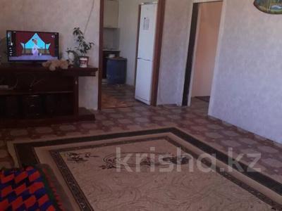 5-комнатный дом, 96 м², 6 сот., Таусамалы 20 за 11.5 млн 〒 в Жалпаксае — фото 2