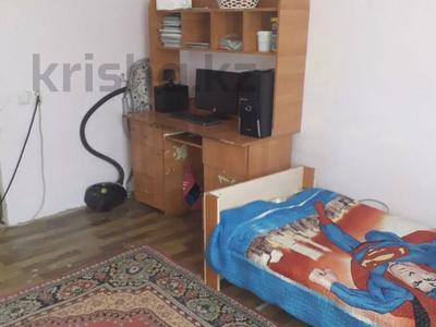 5-комнатный дом, 96 м², 6 сот., Таусамалы 20 за 11.5 млн 〒 в Жалпаксае — фото 3