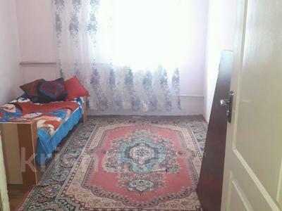 5-комнатный дом, 96 м², 6 сот., Таусамалы 20 за 11.5 млн 〒 в Жалпаксае — фото 4