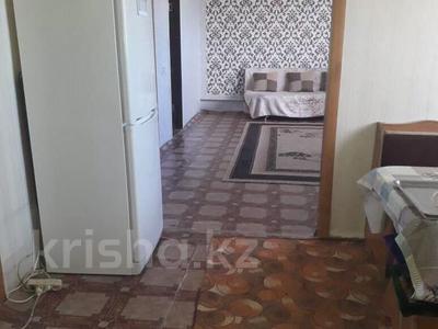 5-комнатный дом, 96 м², 6 сот., Таусамалы 20 за 11.5 млн 〒 в Жалпаксае — фото 5
