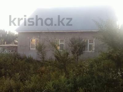 5-комнатный дом, 96 м², 6 сот., Таусамалы 20 за 11.5 млн 〒 в Жалпаксае — фото 6