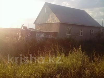 5-комнатный дом, 96 м², 6 сот., Таусамалы 20 за 11.5 млн 〒 в Жалпаксае — фото 7