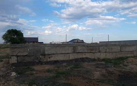 Участок 10 соток, мкр Кунгей 92 — Куаншбаева за 3.2 млн 〒 в Караганде, Казыбек би р-н