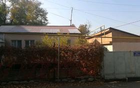 3-комнатный дом, 48 м², 3.5 сот., мкр Алмагуль, Сеченова 43 — Гагарина за 25 млн 〒 в Алматы, Бостандыкский р-н