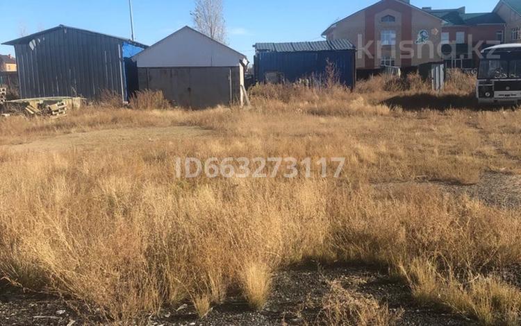 Участок 10 соток, Куршим за 15 млн 〒 в Нур-Султане (Астана), Сарыарка р-н