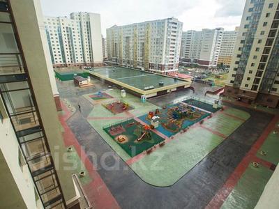 2-комнатная квартира, 67.8 м², Мангилик Ел 17 за ~ 20 млн 〒 в Нур-Султане (Астана) — фото 3